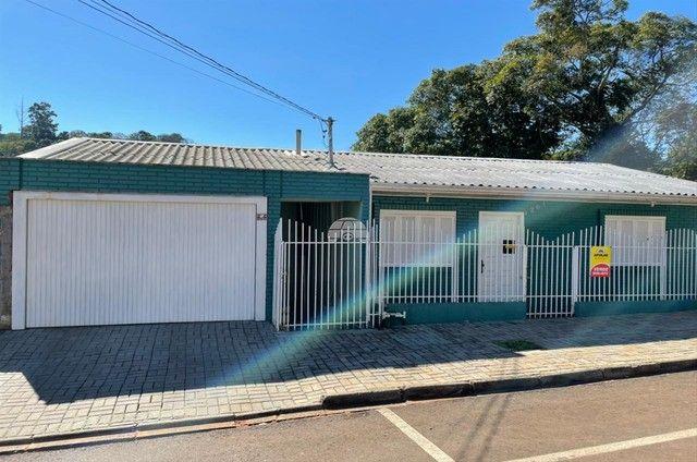 Casa à venda com 3 dormitórios em Industrial, Pato branco cod:937299 - Foto 2