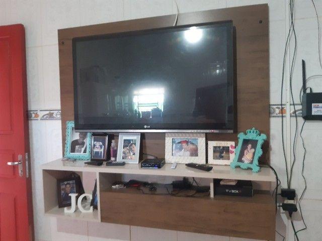 TV, paine, bike, geladeira é fogão armário
