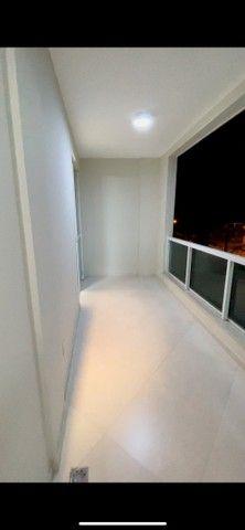 OPORTUNIDADE - Apartamento em São Mateus - Foto 11