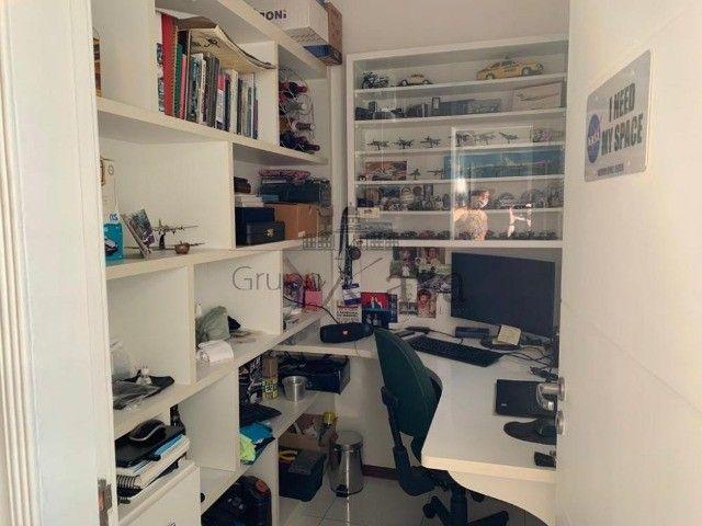 Apartamento / Padrão - Vila Ema - Venda - Residencial   Viena - Foto 9