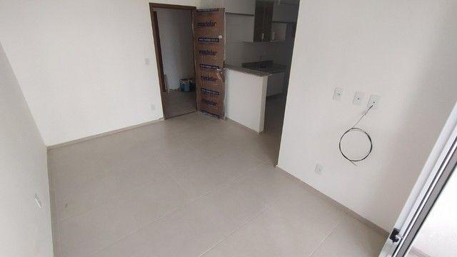 MFS Seu novo apartamento pronto para morar em Rio Doce com 2 quartos - Foto 10