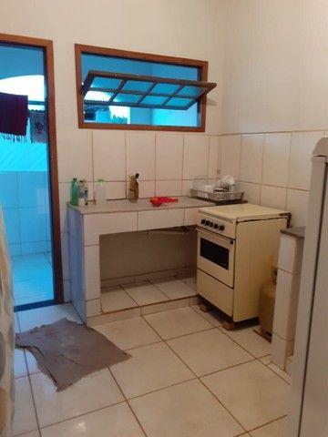 Alugo apartamentos para temporada em Piúma - Foto 5