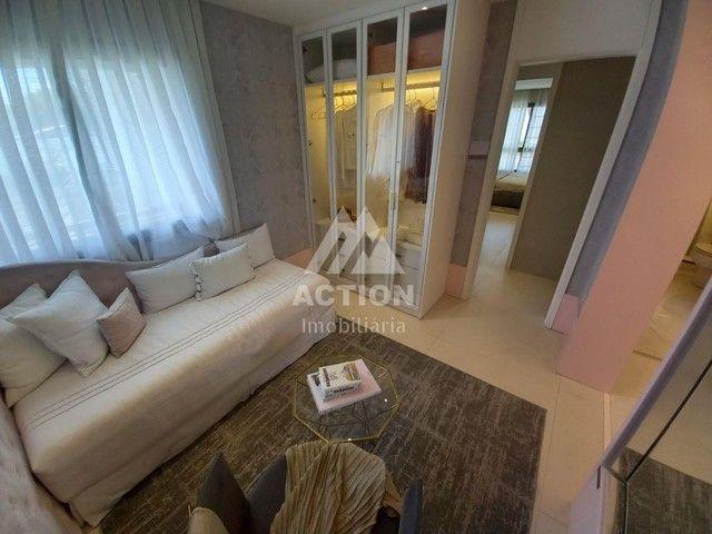 Apartamento à venda com 4 dormitórios em Barra da tijuca, Rio de janeiro cod:AC1150 - Foto 18