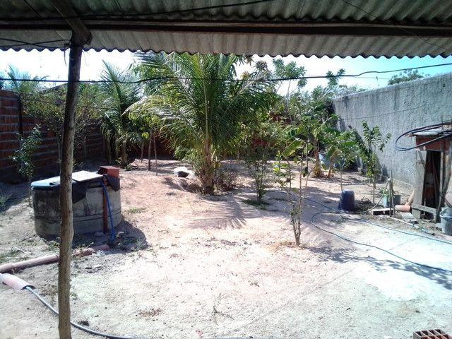 Casa no bairro Telha Camará Aquiraz - Foto 2