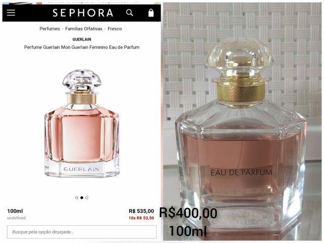 Perfumes original importado - Foto 2