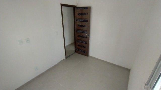 MFS Seu novo apartamento pronto para morar em Rio Doce com 2 quartos - Foto 8