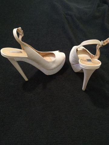 Sapatos Schutz - Foto 3