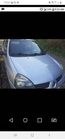 2006 Renault Clio · Hatchback  - Foto 3