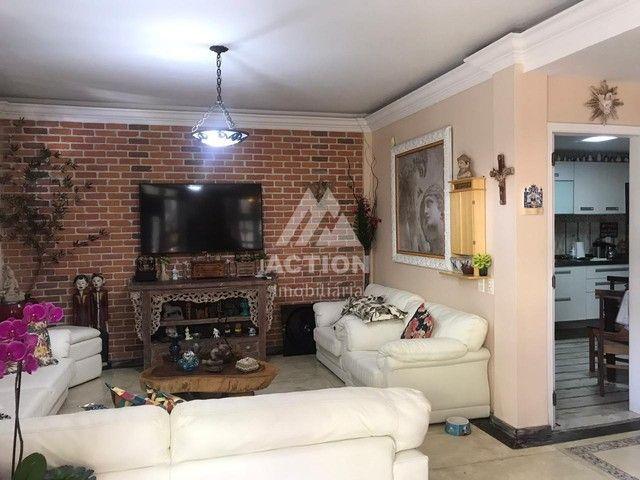 Casa de condomínio à venda com 3 dormitórios em Barra da tijuca, Rio de janeiro cod:AC0872 - Foto 8