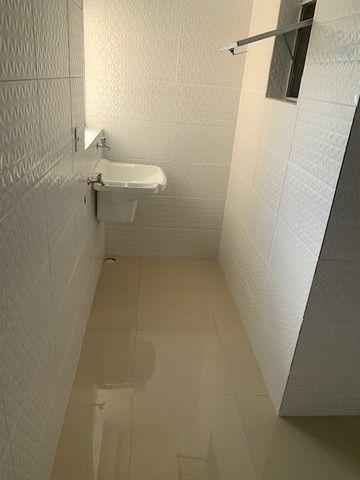 Aluguel de Apartamento em Condomínio Fechado - Foto 8