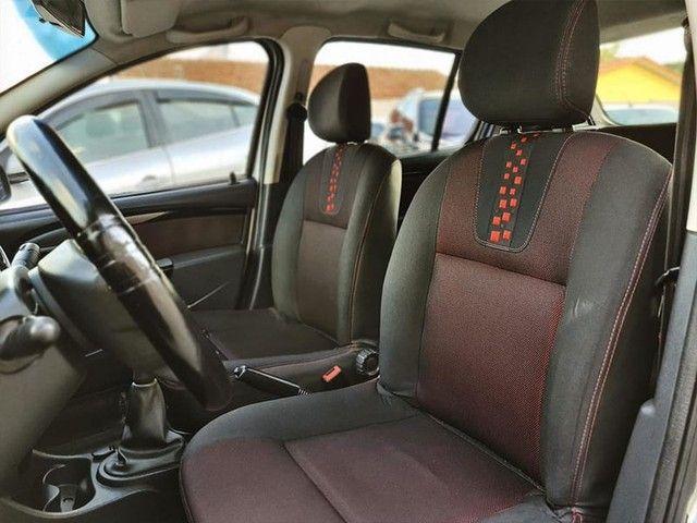 Renault SANDERO STEPWAY - Foto 10