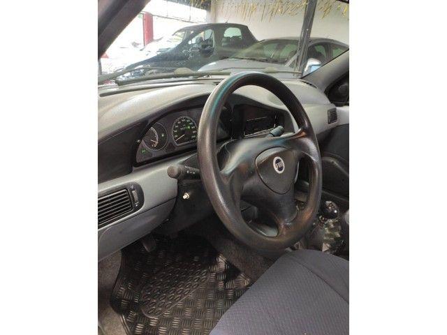 FIAT PALIO EX 1.0 MPI 4P - Foto 6