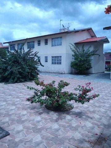 Rc Imóveis Vende - Apartamento Semi Mobiliado - Foto 3