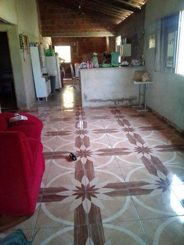 Casa no bairro Telha Camará Aquiraz - Foto 3