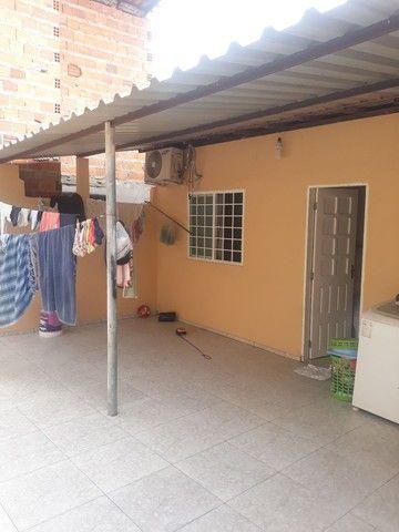 Casa toda reformada  - Foto 6