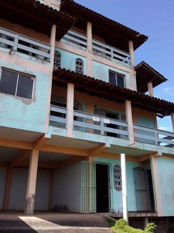 Casa de praia, barra do Sahy Aracruz ES - Foto 2
