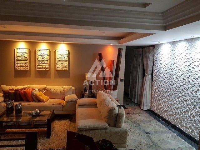 Apartamento à venda com 4 dormitórios cod:AC0673 - Foto 5