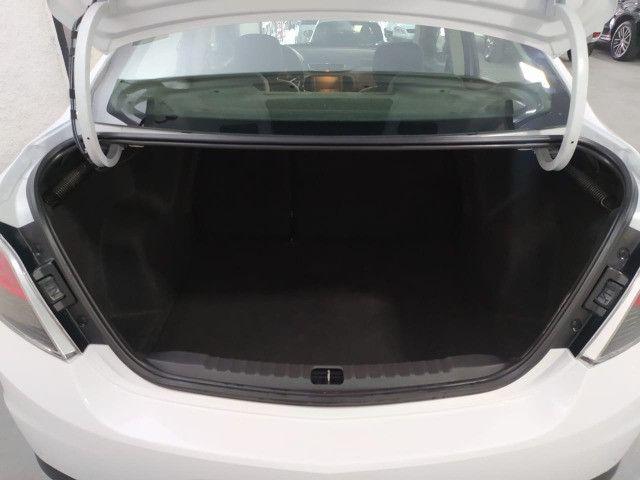 Chevrolet Prisma LTZ 1.4 2014 - Baixa Km - Foto 19