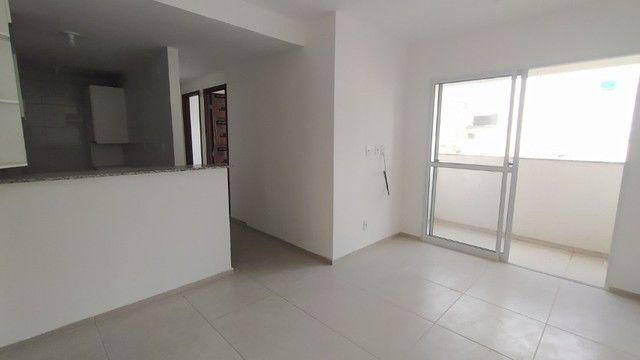 MFS Seu novo apartamento pronto para morar em Rio Doce com 2 quartos - Foto 5