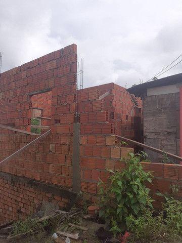 Vende-se essa construção  - Foto 2