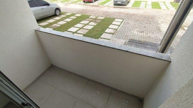 MFS Seu novo apartamento pronto para morar em Rio Doce com 2 quartos - Foto 4