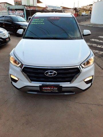 Hyundai  - Foto 6
