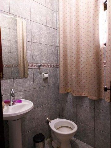 Casa com 3 dormitórios e piscina à venda, 178 m² por R$ 549.000 - Parque Residencial Serva - Foto 20
