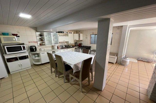 Casa à venda com 3 dormitórios em Industrial, Pato branco cod:937299 - Foto 6