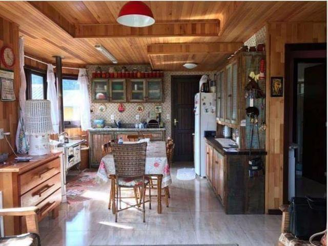 Casa em Urubici/lote em Urubici/terreno em Urubici - Foto 2