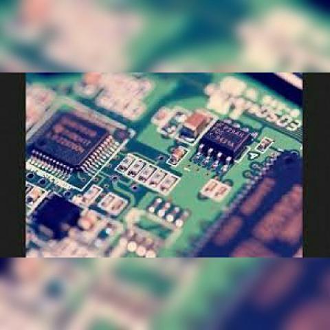 Manutenção de Consoles e computadores
