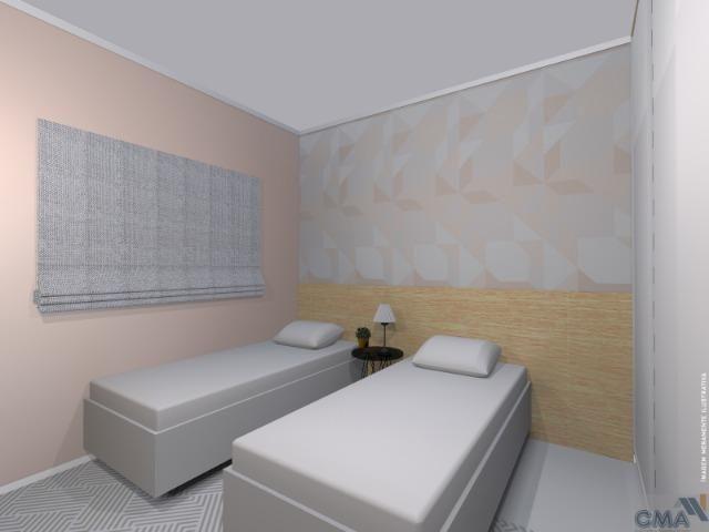 Casa nova em Serrana/SP - Foto 11