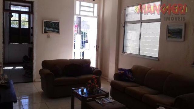 Casa na Rua Riachuelo, Bairro São José - Foto 4