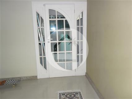Casa à venda com 3 dormitórios em Cachambi, Rio de janeiro cod:585249 - Foto 4