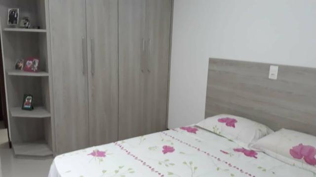 Casa para alugar condomínio Araua - Foto 6