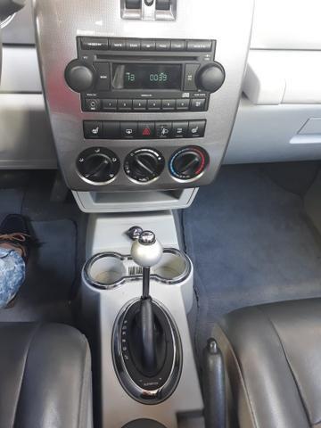 Chrysler pt cruise limited 2009 - Foto 4