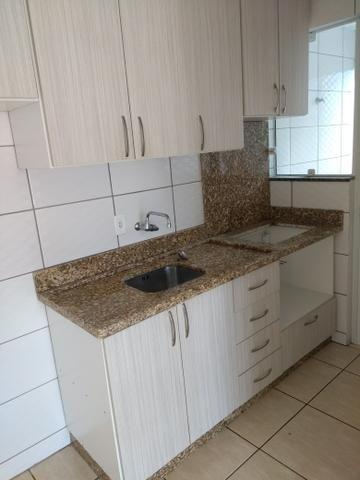 Apartamento para venda em Timbó, 3 quartos