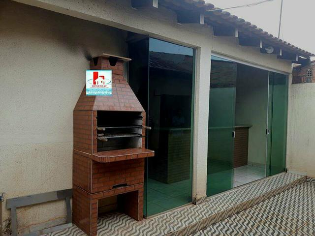 Casa em Condomínio $ 180 mil reais