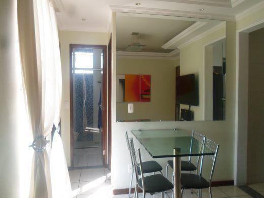 Apartamento 2 quartos no Ipiranga à venda - cod: 12854
