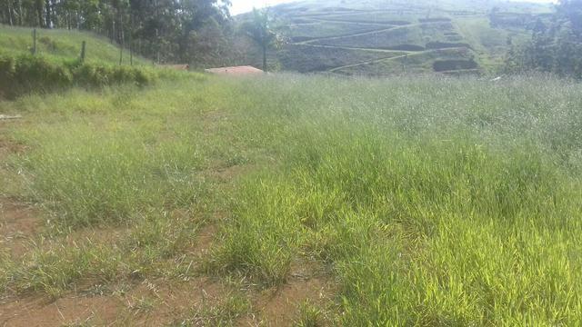 Terreno para granja condomínio enseada na represa joao penido