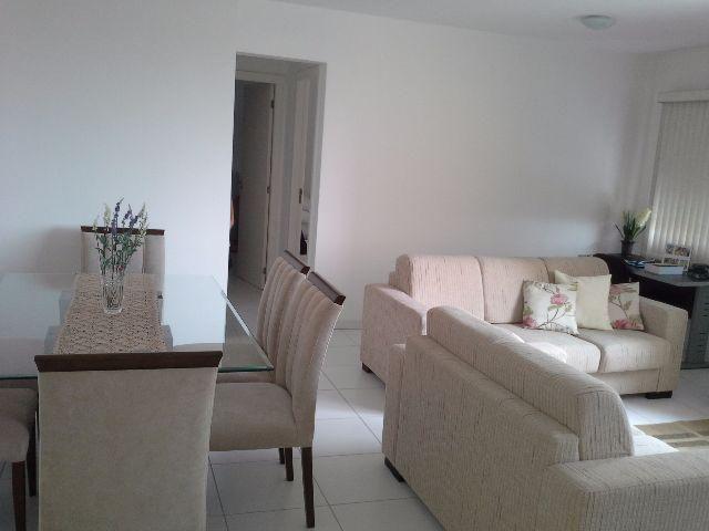 Apto na Vila Ipiranga, 02 quartos, linda vista, próx. hipermercados e shoppings