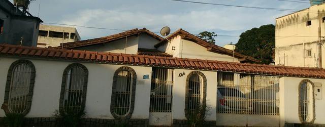 Casa em Cobilandia - Vila Velha (ES)