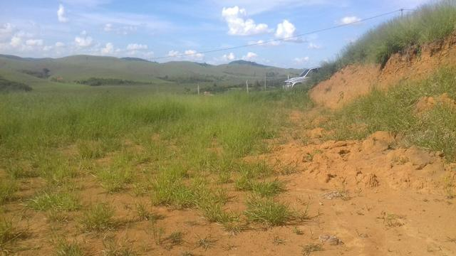 Terreno para granja condomínio enseada na represa joao penido - Foto 13