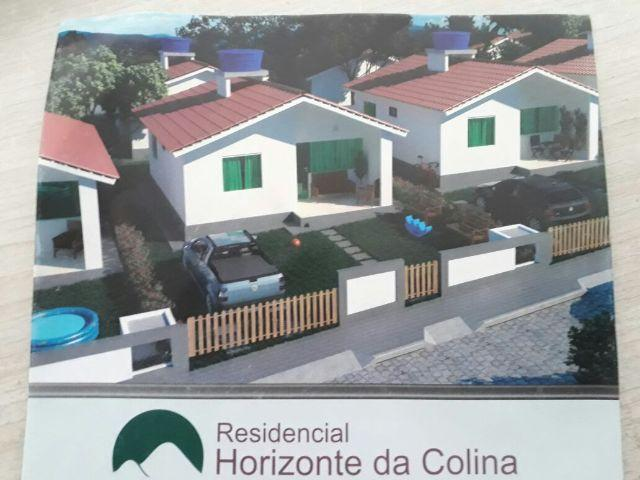 Casa em Gravatá-PE / Pré-Lançamento, casas no valor de 130 MIL Ref.422