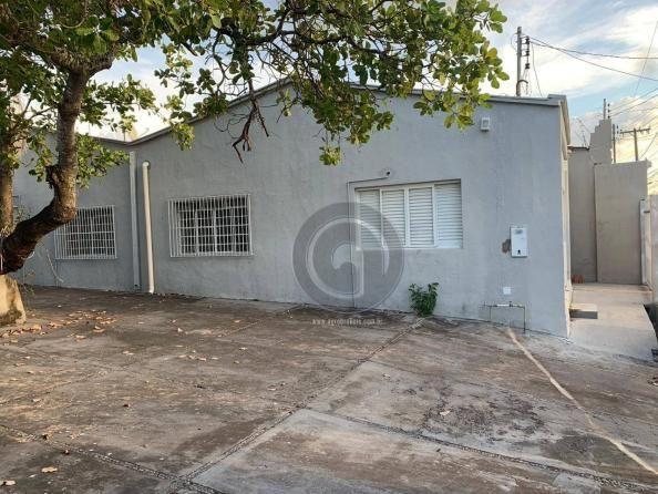 Casa comercial 1.000m² porto - Foto 4