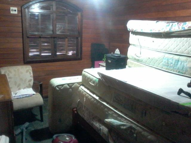 Casas 04 quartos s/01 suíte e 1 quarto - Iguaba - Foto 10