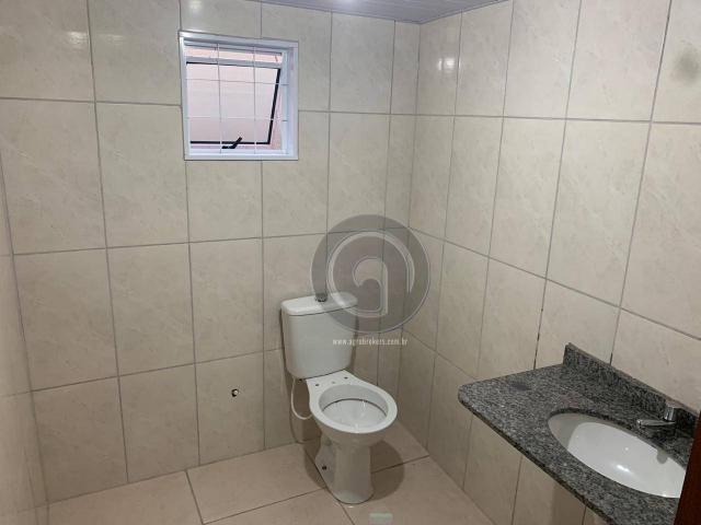 Casa comercial 1.000m² porto - Foto 20