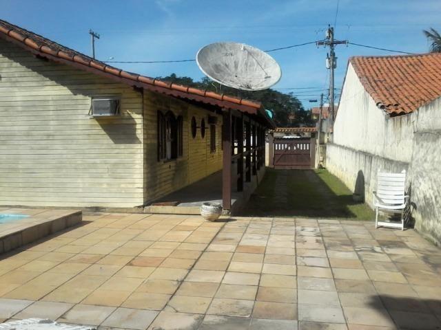 Casas 04 quartos s/01 suíte e 1 quarto - Iguaba - Foto 18