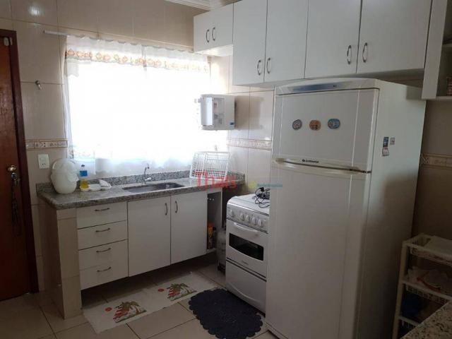 Casa com 02 quartos sendo 01 suíte, cozinha, sala, 01 banheiro, área de serviço e 01 vaga  - Foto 16