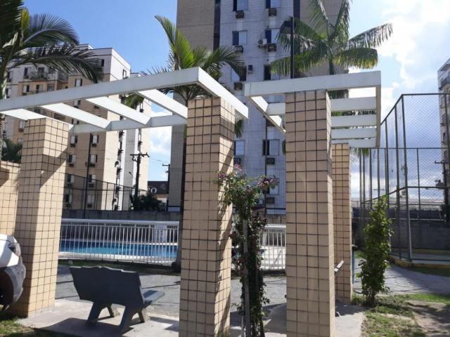 Apartamento à venda com 3 dormitórios em Coqueiro, Ananindeua cod:AP0473 - Foto 18