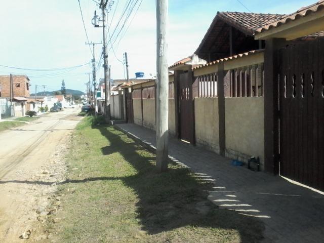 Casas 04 quartos s/01 suíte e 1 quarto - Iguaba - Foto 20
